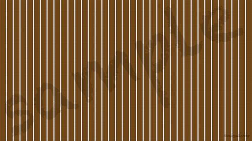 32-y-3 1920 x 1080 pixel (png)