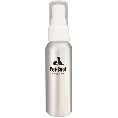 Breath Care 100ml