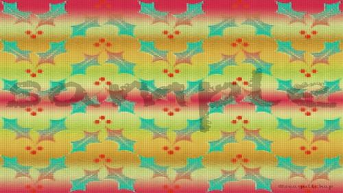 5-y-2 1280 x 720 pixel (jpg)
