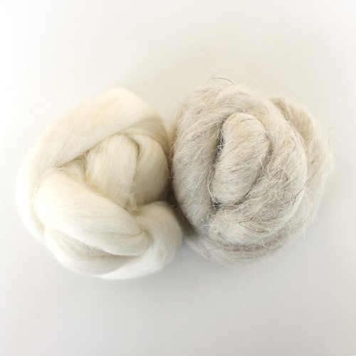 羊毛セットA[再入荷!!]