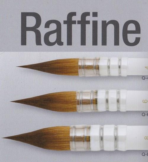 筆 Raffine(ラフィーネ) Q-4