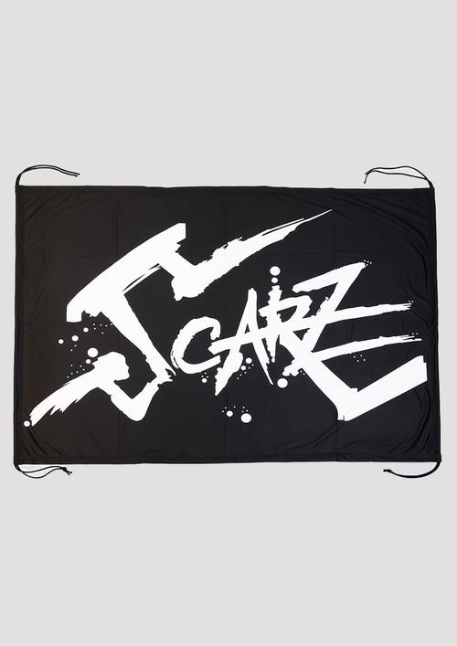 SCARZ Flag