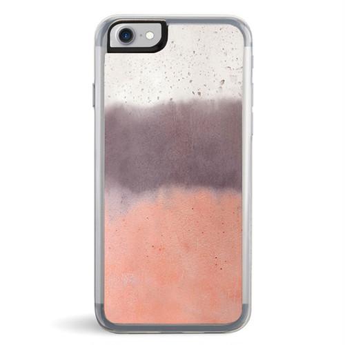 GLAZED (iPhone 7)