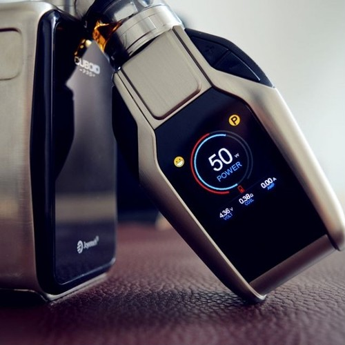 EKEE KIT by Joyetech