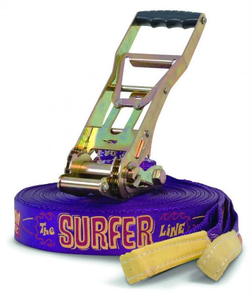 SURFER LINE X13 - サーファーラインX13