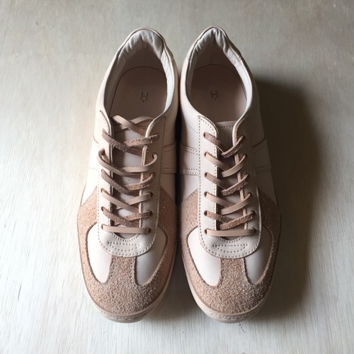 "Hender Scheme  ""manual industrial products 05"""