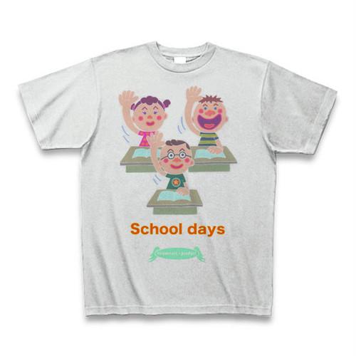 School Days-2アッシュ