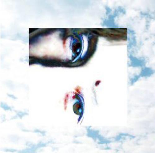 Arc'd-X / 橋本一子×AQ (音楽CD)