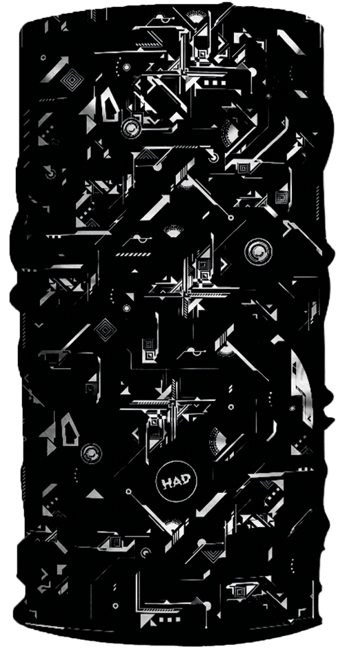 H.A.D. ORIGINALS OUTDOOR code: HA110-0758