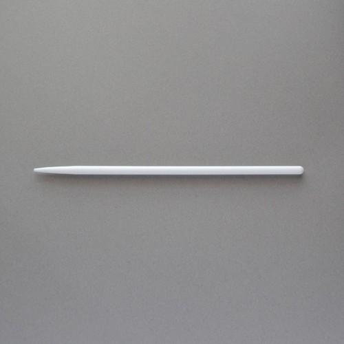 細工棒 長さ約17cm 太さ約4.6mm