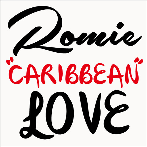 Caribbean Love / Romie