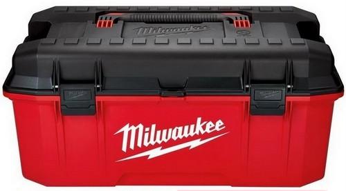 Milwaukee 26inch Tool Box (ミルウォーキー26インチツールボックス)