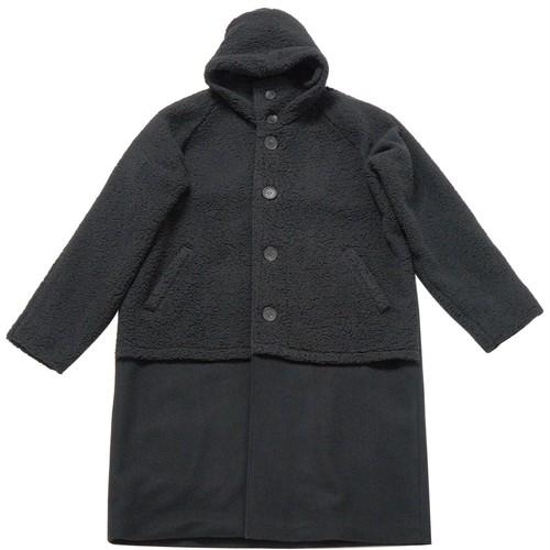 【予約】supermarket hoodie