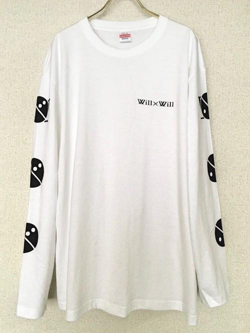【White】EARTH-WWLT-02