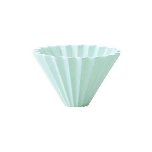 k-ai origami ドリッパーS(1~2人用) ドリップホルダーセット