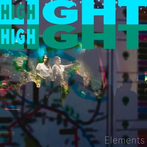 Highlight / Elements