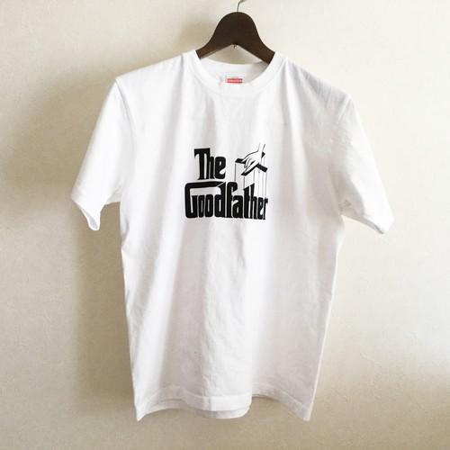 005 Goodfather (ホワイト)