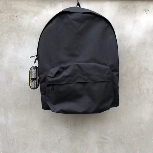 "bagjack  ""daypack L"""