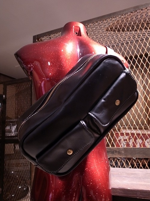 【Shoulder bag002】