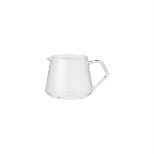 KINTO(キントー) SLOW COFFEE STYLE S02 コーヒーサーバー 300ml