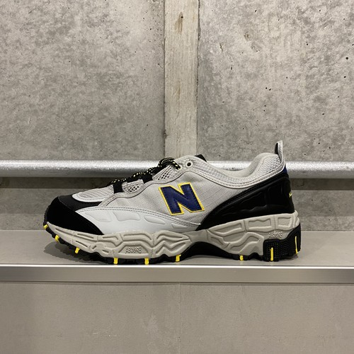 New Balance M801 AT /  GRAY
