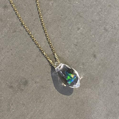 Fukuoka Limited Necklace 2
