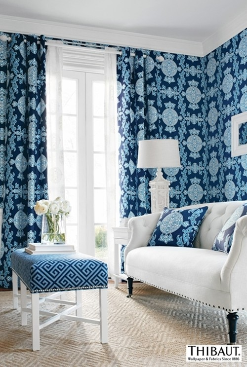 THIBAUT SELECTION T36111