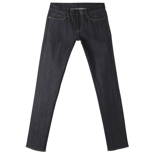 Doublewood Denim SUPER NARROW / 01