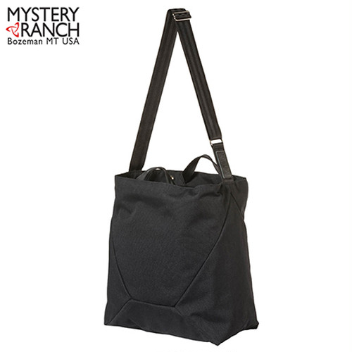 Mystery Ranch - Bindle - Black