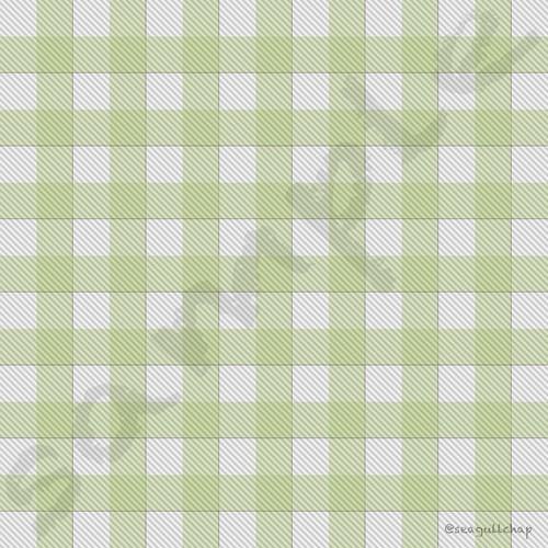 37-q 1080 x 1080 pixel (jpg)