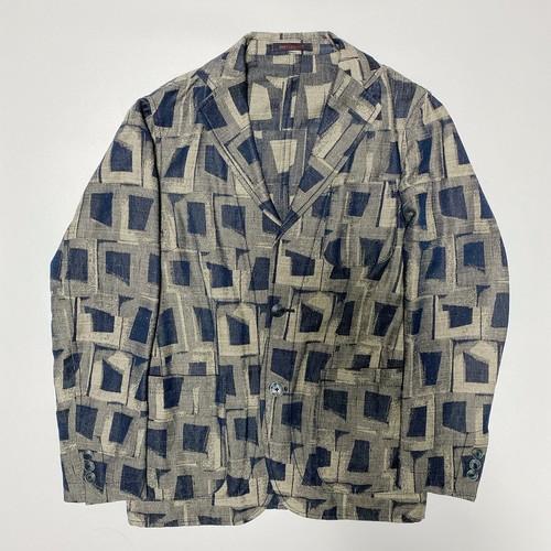 THE GIGI(ザ ジジ)のジャケット