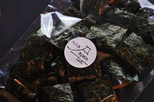 京おかき 海苔巻