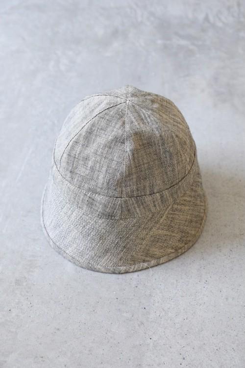 【Nine Tailor】Seema Hat