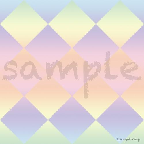 3-cu-q 1080 x 1080 pixel (jpg)