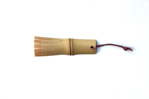 木屋の「薬味寄せ」