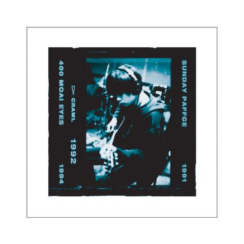 [ヤマジカズヒデ] ヤマジカズヒデ ソロ<3CDs,BOX SET>