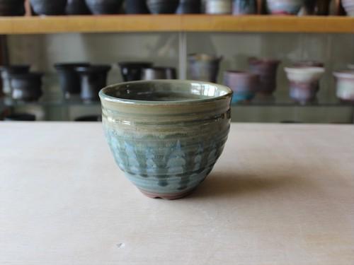 WF110 植木鉢 (L)