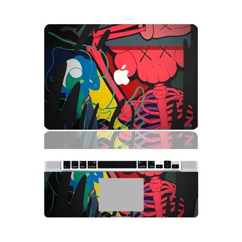 Mac Design 150