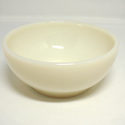 FireKing Ivory Chili Bowl(FK-11780)
