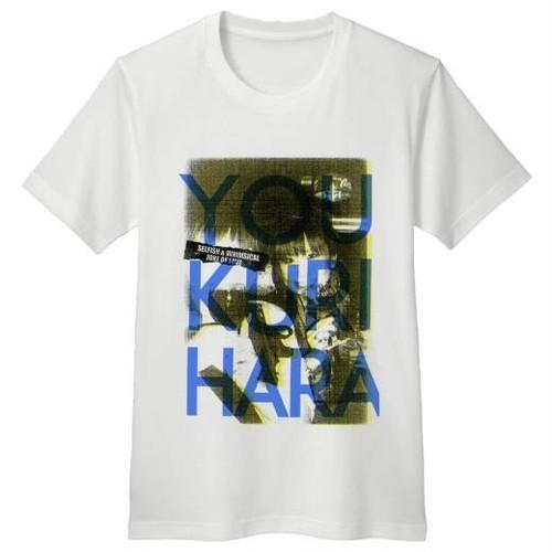 Tシャツ(受注商品)