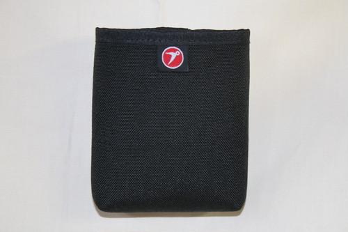 Pocket ポケット 【Black】 ラビットスクーター HARAMAKI用