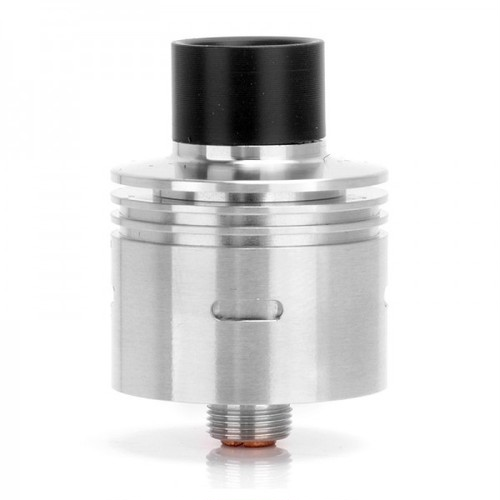 THE DRIFTER RDA by Hobo Customs (1:1 clone)