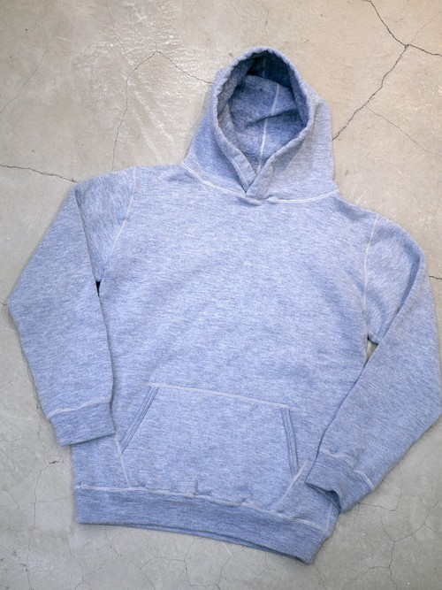 【30%OFF】YETINA / PULLOVER HOODIE