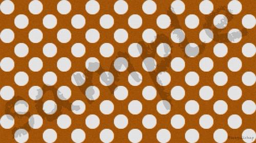 36-y-2 1280 x 720 pixel (jpg)