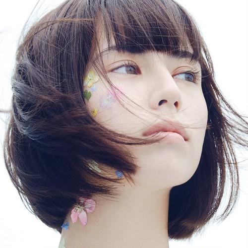 Anna「初恋のワルツ」CD