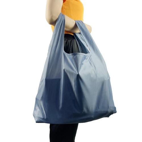 まだ間に合う♪7/1から買い物袋有料化へ【ECOECO】超軽量コンパクト収納エコバッグ