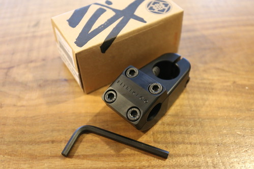 FIT BIKE CO. HANGO STEM