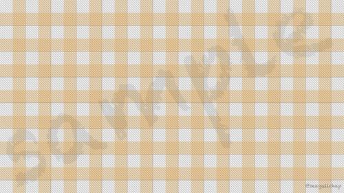 37-o-2 1280 x 720 pixel (jpg)
