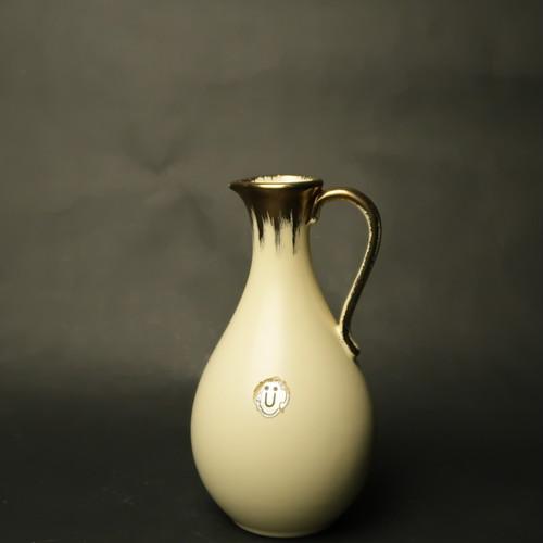 --Üebelacker Keramik--