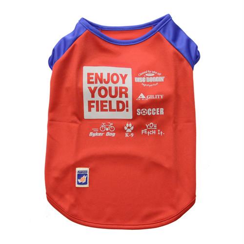 Field Sports T / size 5 *20% off